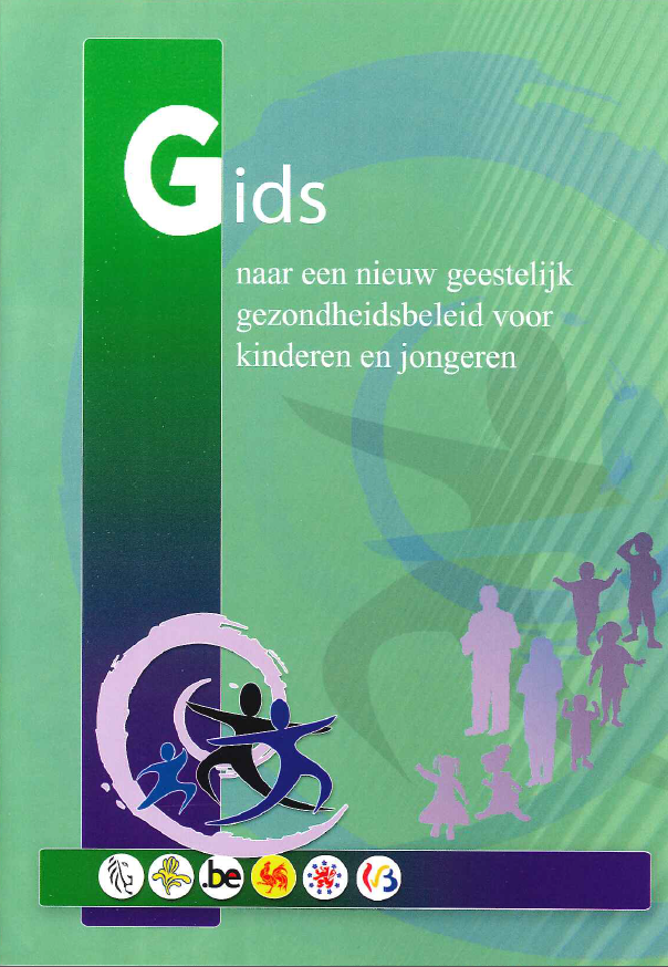Cover gids Psy0-18 nl